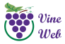 Vine Web Services