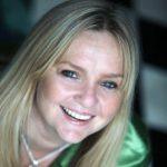 Liz Walton
